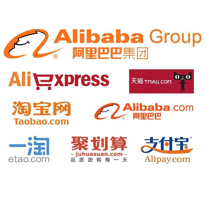 dịch vụ đặt hàng taobao